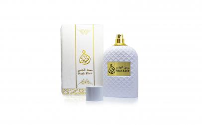 Parfum Oriental Original