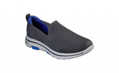 Pantofi sport barbati Skechers GOwalk 5