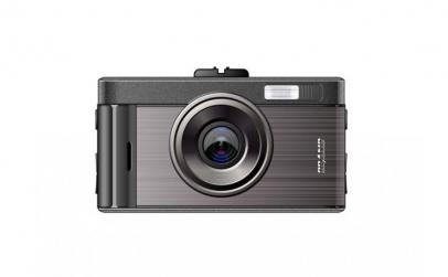 Camera Video Auto Dubla Allwinner GT100