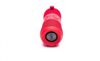 Boxa portabila E-Boda Pro Sound - Rosu