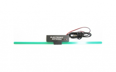 Antena electronica GT-065