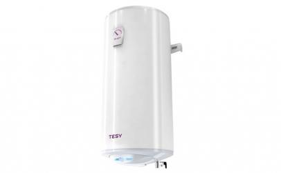 Boiler electric Tesy BiLight SLIM