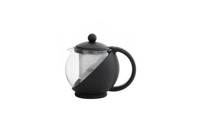 Ceainic cu infuzor 1.25 L