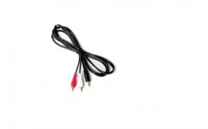 Set cabluri auxiliare
