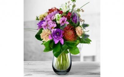 Delicii florale