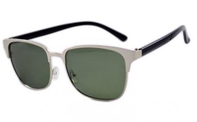 Ochelari de soare Passenger 2 Verde -