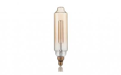 Bec VINTAGE XL LED E27 4W LINEARE