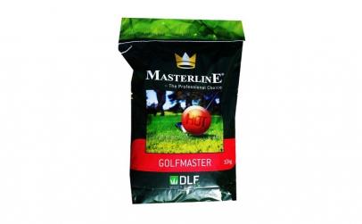 Seminte gazon Masterline Golfmaster, 10