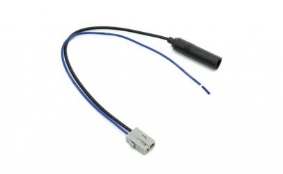 Adaptor antenă GT13 (tată) -> DIN