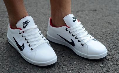 Pantofi sport, confortabili