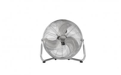 Ventilator din metal pentru podea, SWBSA