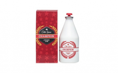 Lotiune After Shave, Old Spice,