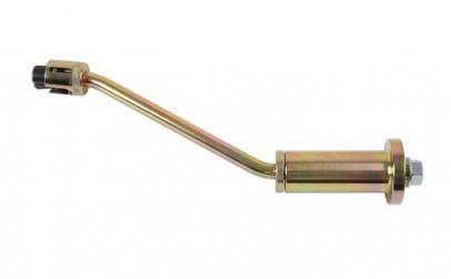 Extractor de injectoare Diesel pentru