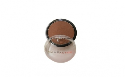 Fard mono Max Factor Earth Spirit