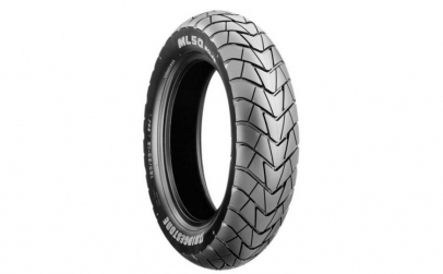 Anvelopa scuter Bridgestone Anvelopa