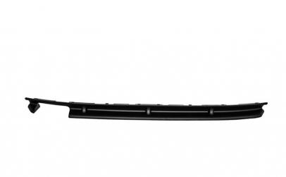 Difuzor Bara Spate compatibil cu BMW E36