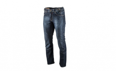 Pantaloni jeans ADRENALINE REGULAR 2.0