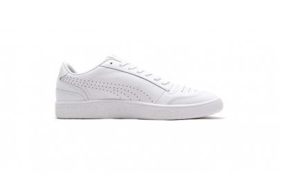 Pantofi sport barbati Puma Ralph