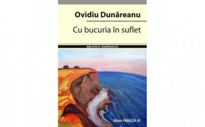 Cu Bucuria in Suflet - Ovidiu Dunareanu