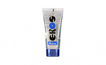 Lubrifiant Eros Aqua, 100ml