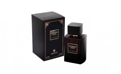 Parfum EXTREME OUD