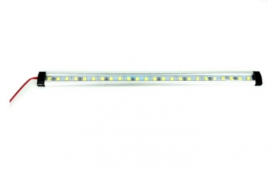 Lampa led 5630 5W 33cm 12V. Lumina alb