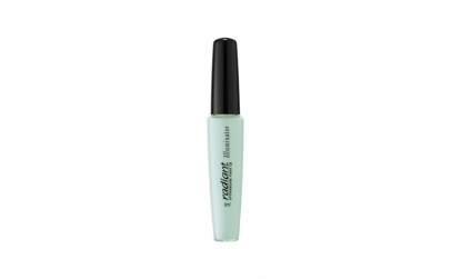 Iluminator ochi, Radiant, 07,Mint,8 ml