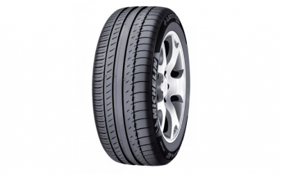 Anvelopa vara MICHELIN LATITUDE SPORT