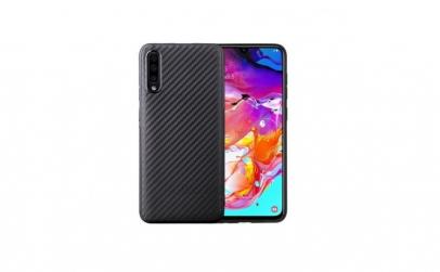 Husa Carcasa Samsung Galaxy A50 2019
