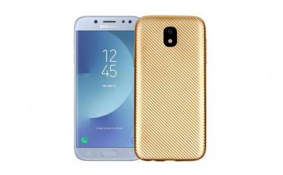 Husa Samsung Galaxy J3 2016 i-Zore