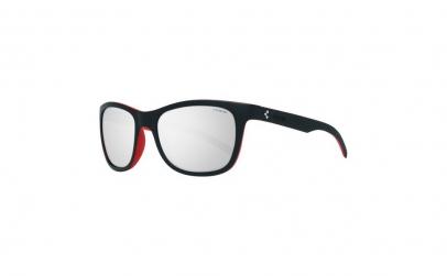 Ochelari de soare Polaroid PLD 7008/S