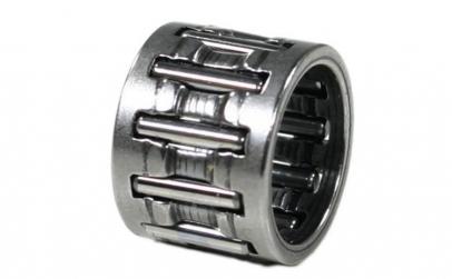Colivie piston St: MS 170, 180, 190T,