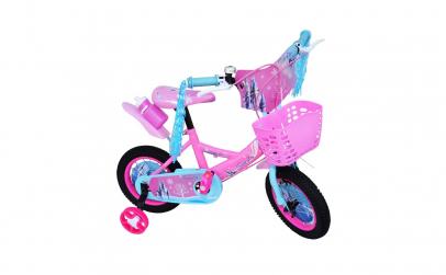 Bicicleta echipata,nr,12