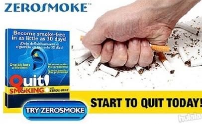 Magneti anti-fumat