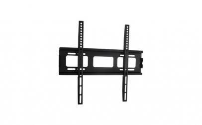 Suport LCD Hausberg, diagonala 32-60