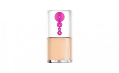 Kallos Love nail cc perfector 11 ml