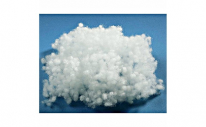 Puf Siliconizat Antialergic 2kg