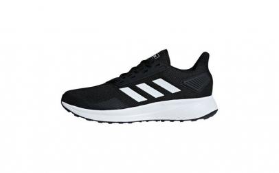 Pantofi Sport Adidas Duramo 9
