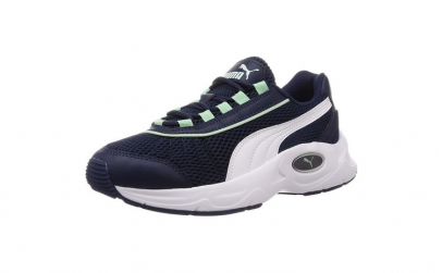 Pantofi sport barbati Puma Nucleus
