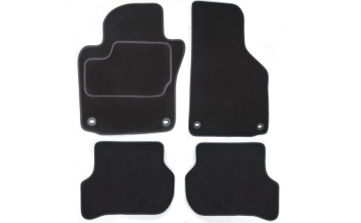 Set covorase mocheta VW Polo 10.99-09.01