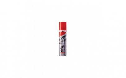 Spray Curatare Carburator  0.4L