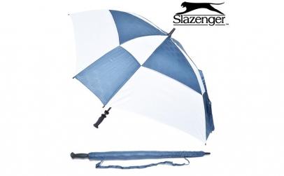 Umbrela unisex manuala de ploaie, mare,