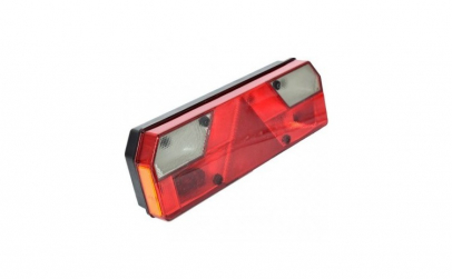 Lampa stop dreapta camion TIR universala