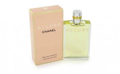 Apa de Parfum Chanel Allure, Femei