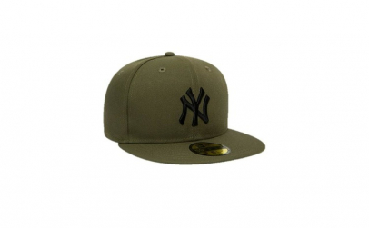 Sapca unisex New Era York Yankees MLB