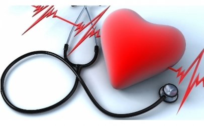Monitorizare Holter EKG 24 ore
