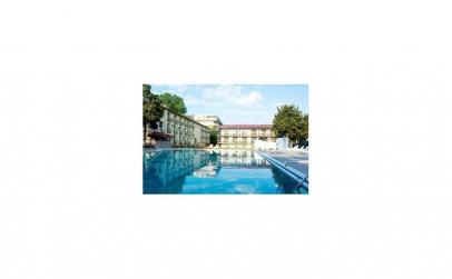 Hotel Sara 3* Neptun