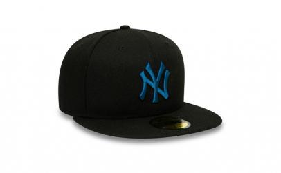 Sapca unisex New Era Yankees MLB League