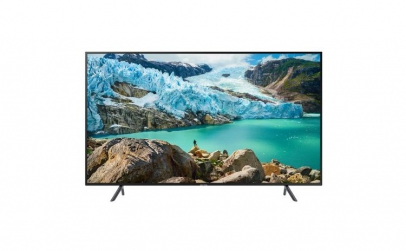 Televizor LED Smart Samsung  108 cm