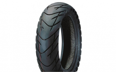 Anvelopa scuter moped DURO 130 70 12